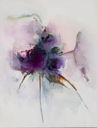Virginie Bocaert, 'Mystery', 2018