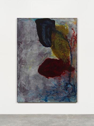 Ryan Sullivan, 'Child's Painting', 2018
