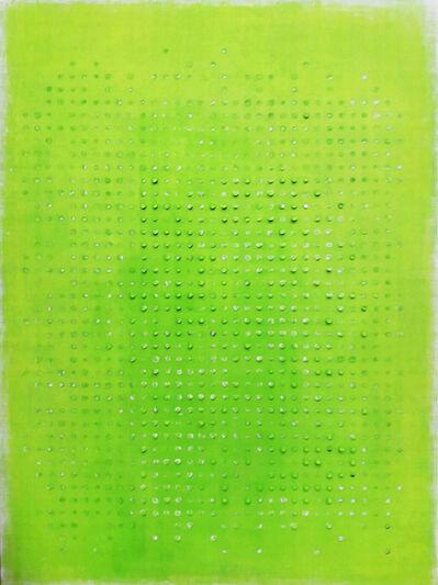 Wei-Ho WANG, '原Yuan', 2016