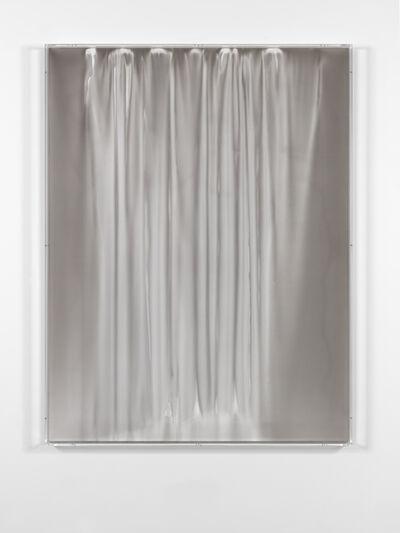 Claudio Parmiggiani, 'Senza Titolo ', 2008