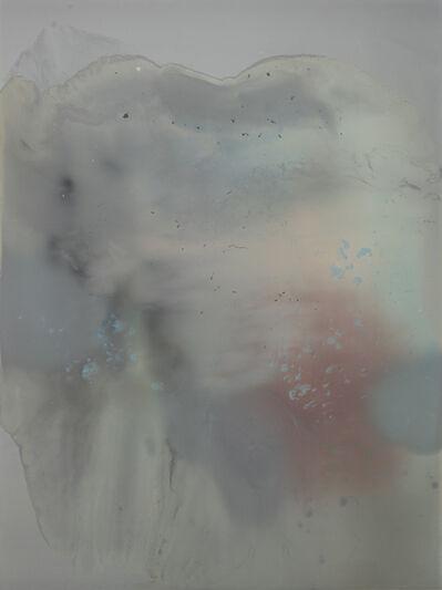 Terry Rose, 'Mem', 2008