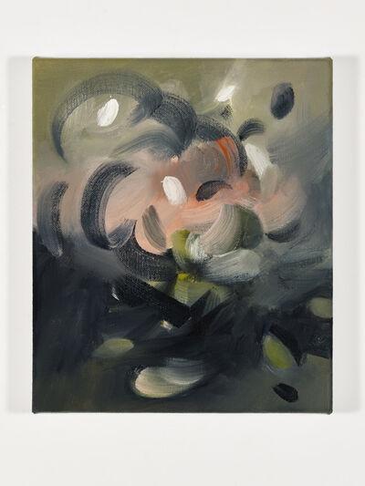 Michael van Ofen, 'Untitled', 2016