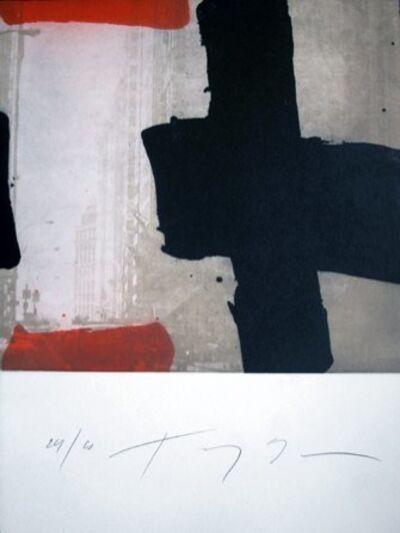 Tony Soulié, 'USA VI ', 2008