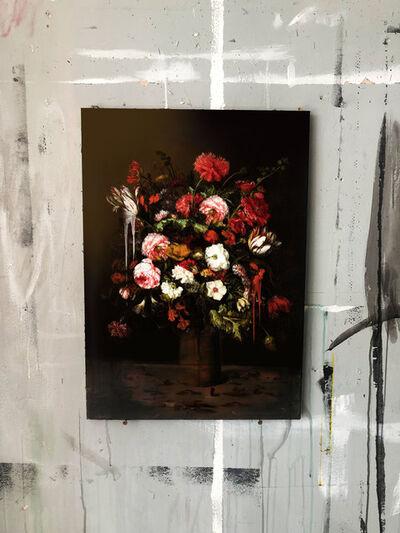 Ted Pim, 'Untitled IV', 2019