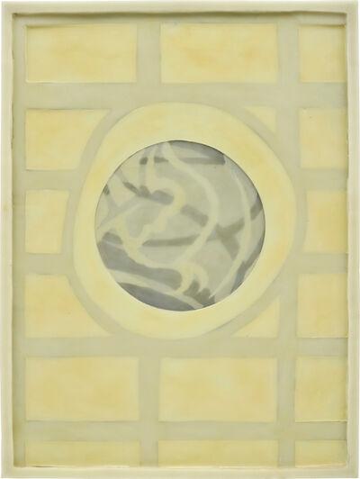 Domenico Bianchi, 'Untitled', 1996