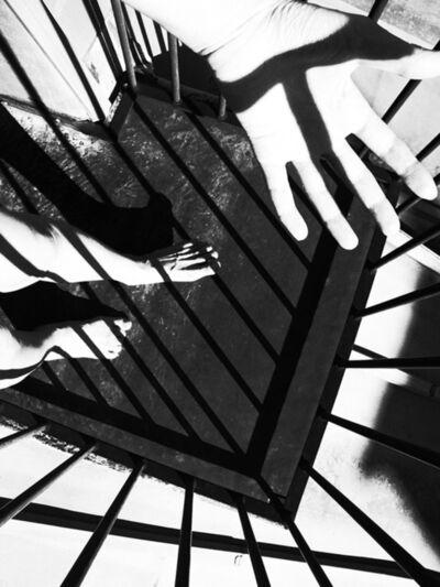 Emi Anrakuji, 'Untitled 226', 2017
