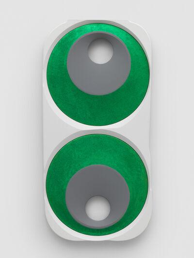 Blair Thurman, 'Kool Filters', 2017