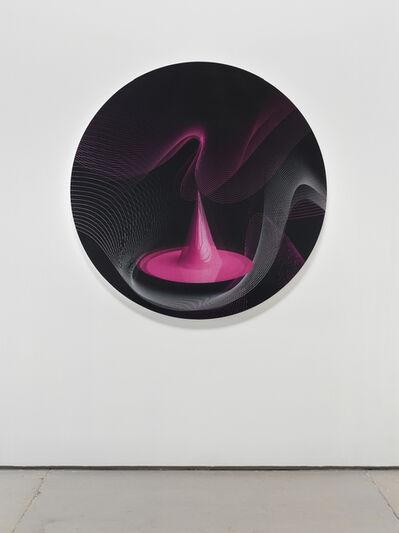 Karim Rashid, 'Drop', 2012