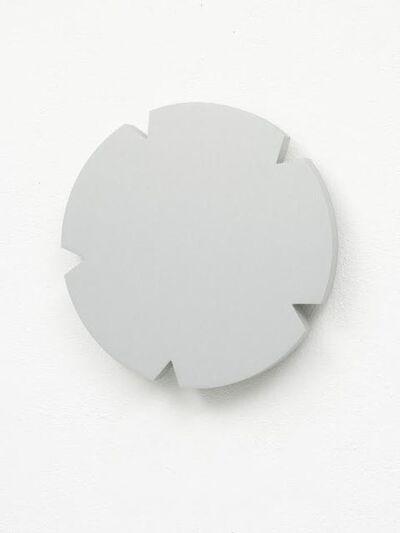 Cecilia Vissers, 'Shin - 5', 2012