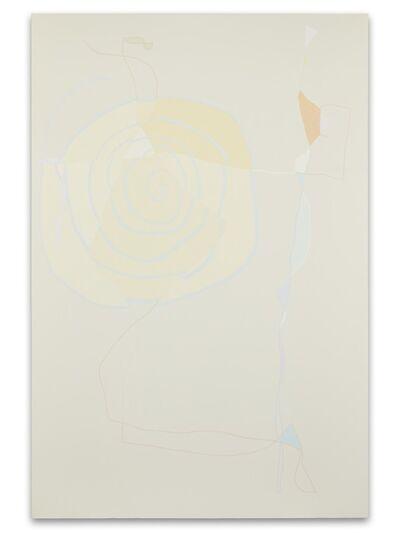 Yui Kuguimiya, 'Lemony', 2015