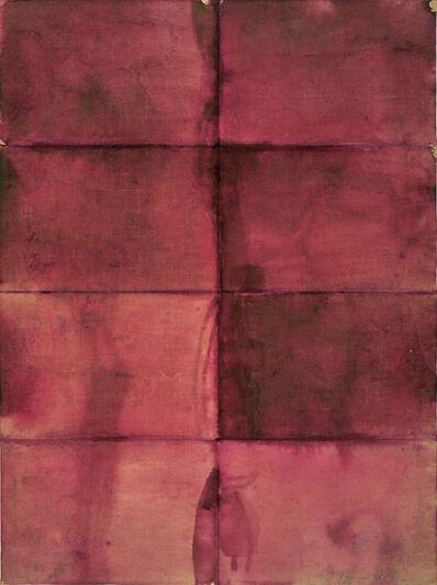 James Brown, 'Untitled', 1994-1995