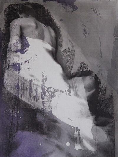 Virginie Bocaert, 'Besoin de calme ', 2016