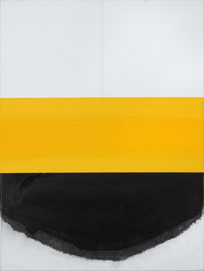 Lluís Lleó, 'Thinner', 2014