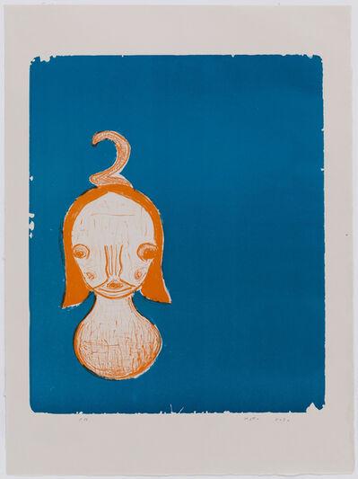 Izumi Kato, 'Untitled 32', 2020