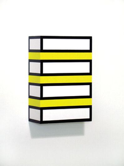 Richard Roth, 'Painter's Block', 2012