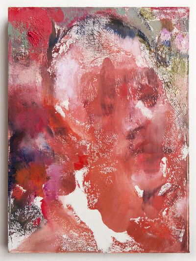 Doron Langberg, 'Craig', 2019