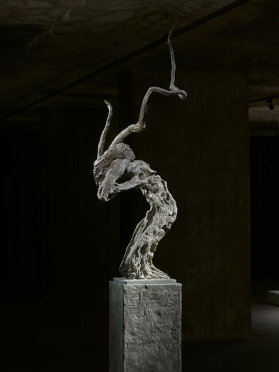 Zeng Fanzhi, 'Untitled ', 2009