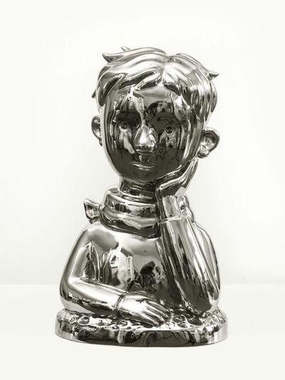 Shen Jingdong, 'The Little Prince', 2014