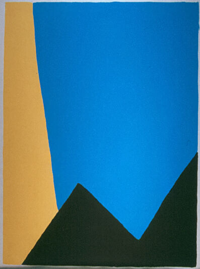 Equipo 57, 'st', 1957-1962