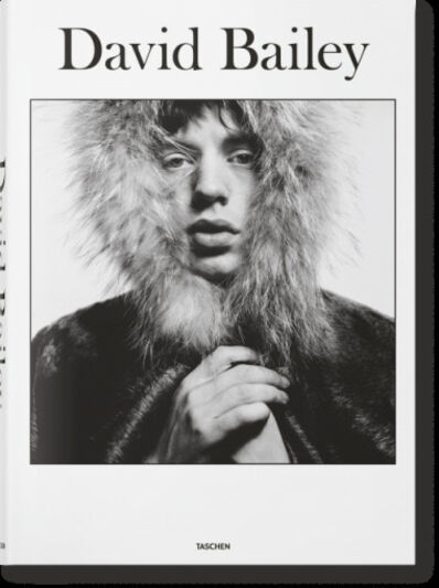 David Bailey, 'David Bailey SUMO Art Edition Book by TASCHEN', 2019