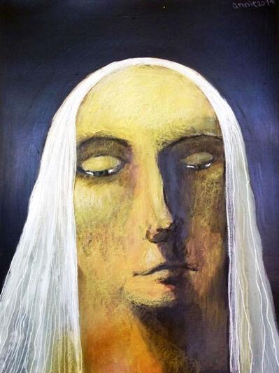 Annie Kurkdjian, 'Untitled', 2014
