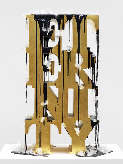 Gilles Barbier, 'Eternity', 2014