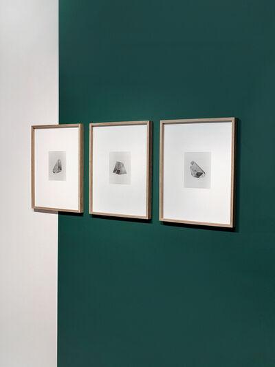 Marianne Bjørnmyr, 'Seventh Indicative Object', 2020