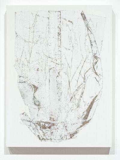 Seth Clark, 'Fragmentation Installation Series 12', 2018