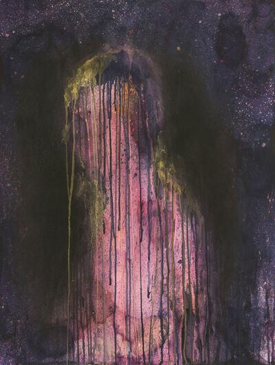 Alexis McGrigg, 'The Souls of Black Folk II', 2020