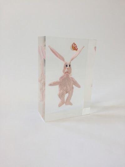 Ray Geary, 'Bunny', 2017