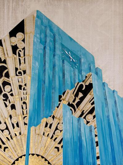 Teale Hatheway, 'The Eastern', 2012
