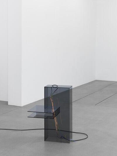 Manuel Burgener, 'Untitled', 2017