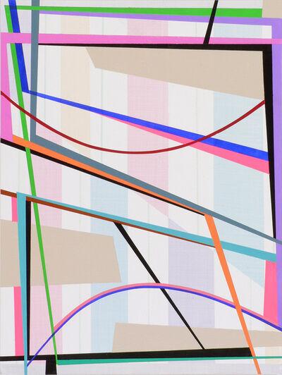 Gary Petersen, 'Untitled', 2015
