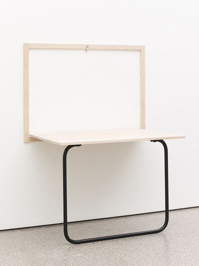 Sophie Nys, 'Tavolo della cucina', 2019