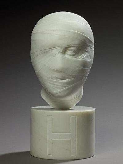 Mauro Corda, 'L'Hôpital', 2010