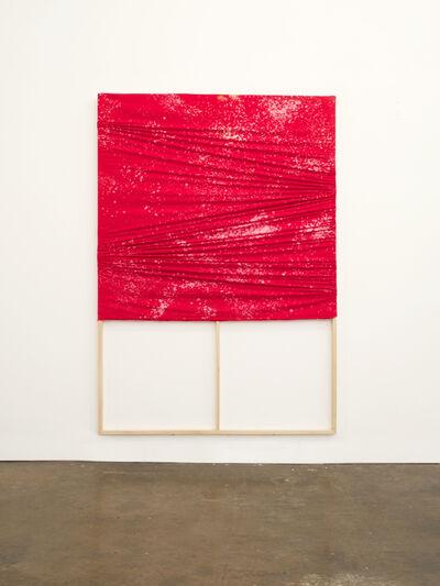 Belén, 'Untitled', 2015