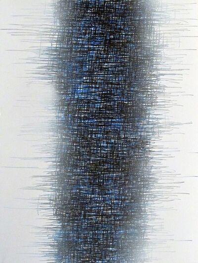 Mario Trejo, 'I See', 2014