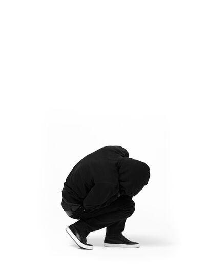 Kenton Parker, 'Rise | No. 1', 2013
