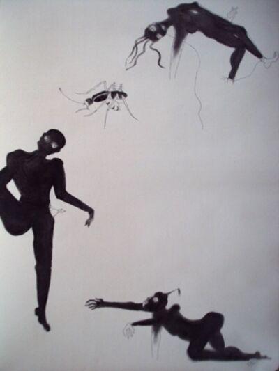 Amita Bhatt, 'Untitled', 2014