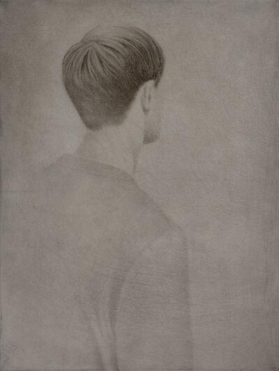 Bertram Hasenauer, 'Untitled', 2017