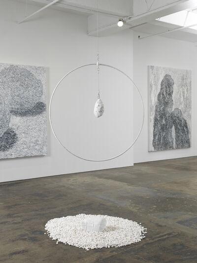 Peter Kim, 'Untitled', 2020