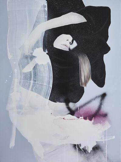 Pabli Stein, 'Chica Sweater', 2017