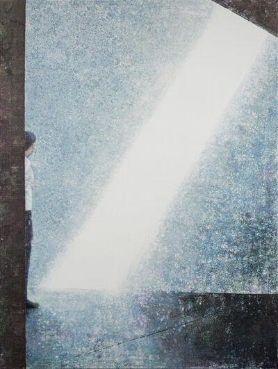 Stephen Andrews, 'Dust Motes', 2014