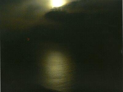 Avery Danziger, 'Cabo de Gata #5', 2007
