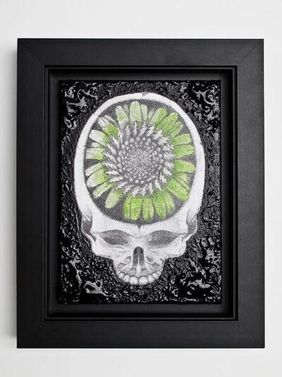 Ludo, 'Greenful Dead', 2013