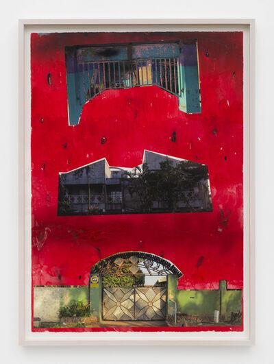 Cameron Platter, 'Ispingo Beach', 2015