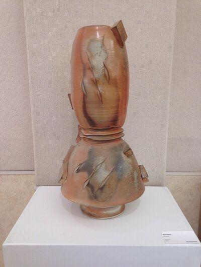 Robert Dixon, 'Vase #27'