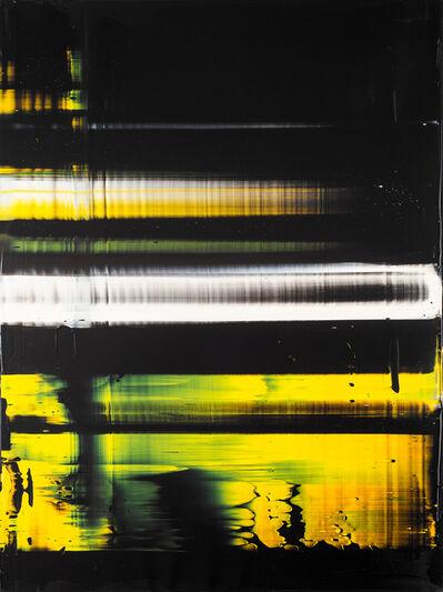 Alex Kuznetsov, 'Speed Lights', 2016
