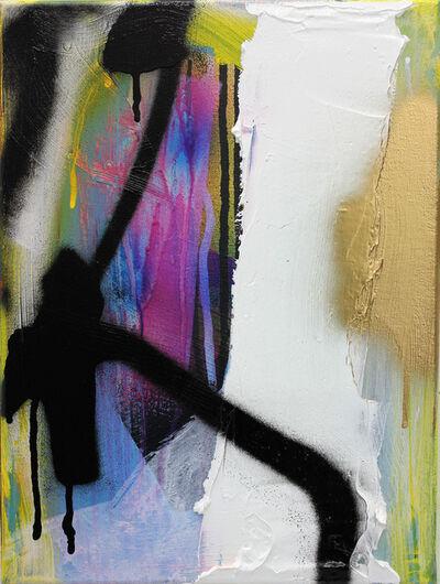Hernán Cédola, 'Untitled - III', 2013