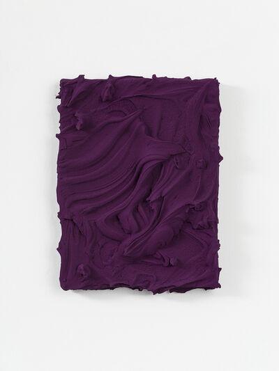 Jason Martin, 'Quindo', 2011